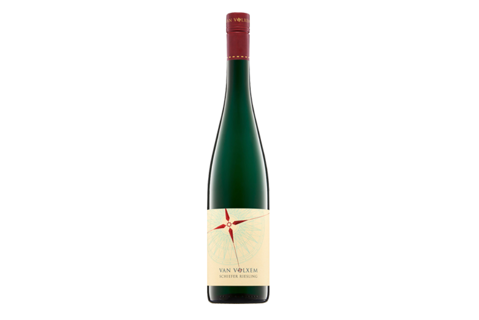 Riesling Schiefer 2016